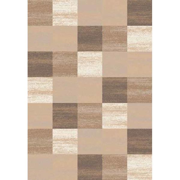 Kusový koberec Tivoli 5772-227