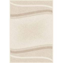 Kusový koberec Tivoli 5777-227
