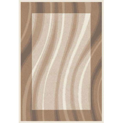 Kusový koberec Tivoli 5791-227