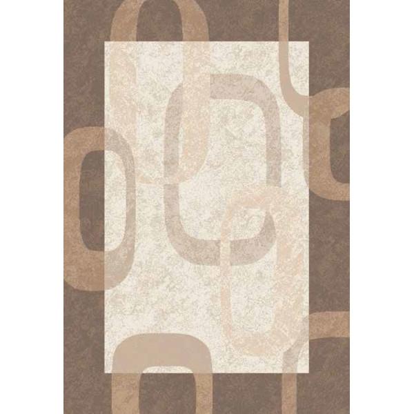 Kusový koberec Tivoli 5816-227