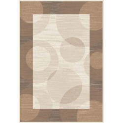 Kusový koberec Tivoli 5840-227