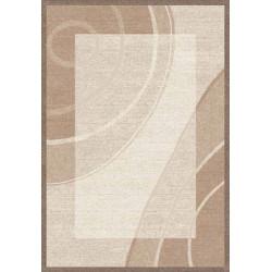 Kusový koberec Tivoli 5841-227