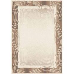 Kusový koberec Tivoli 5862-227