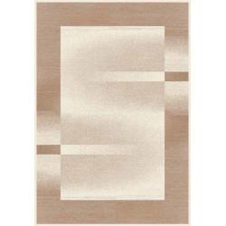 Kusový koberec Tivoli 5865-222