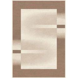Kusový koberec Tivoli 5865-227