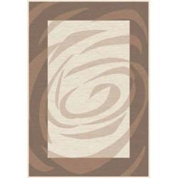 Kusový koberec Tivoli 5866-227