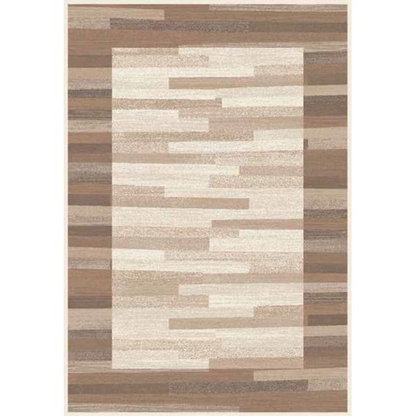 Kusový koberec Tivoli 5867-227