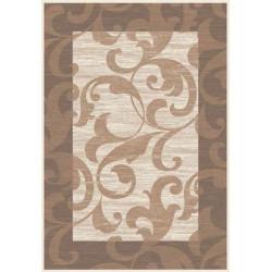 Kusový koberec Tivoli 5868-227