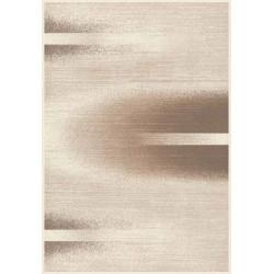 Kusový koberec Tivoli 5870-227