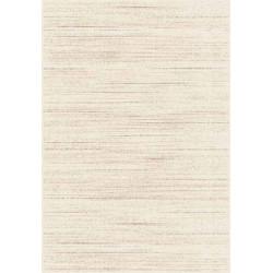 Kusový koberec Tivoli 5889-216