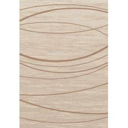 Kusový koberec Tivoli 5890-222