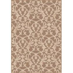 Kusový koberec Tivoli 5891-241