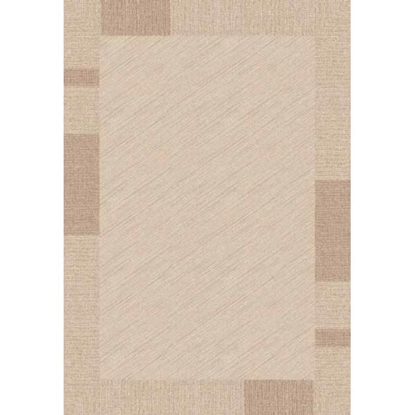 Kusový koberec Tivoli 5892-222
