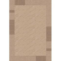 Kusový koberec Tivoli 5892-240