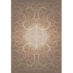 Kusový koberec Tivoli 5895-239