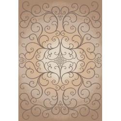 Kusový koberec Tivoli 5895-240