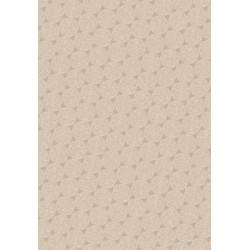 Kusový koberec Tivoli 5896-222
