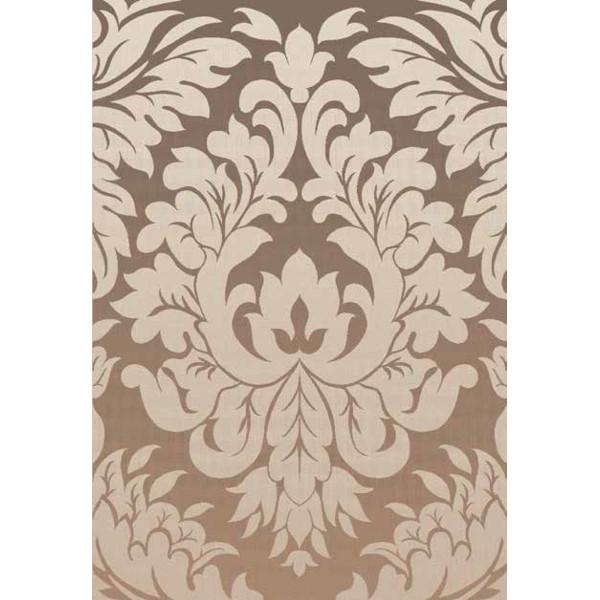 Lano luxusní orientální koberce Kusový koberec Tivoli 5897-227, koberců 135x195 Béžová - Vrácení do 1 roku ZDARMA