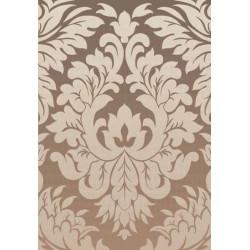Kusový koberec Tivoli 5897-227