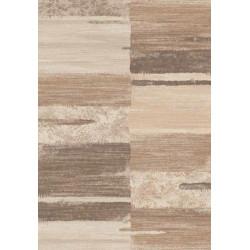Kusový koberec Tivoli 5899-227