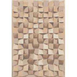 Kusový koberec Tivoli 5901-240