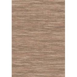 Kusový koberec Tivoli 5903-241