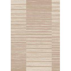 Kusový koberec Tivoli 5904-222