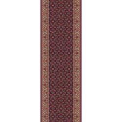 Běhoun Konia 1137-501