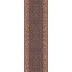 Běhoun Konia 1137-502