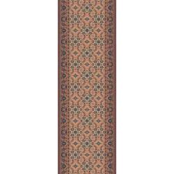 Kusový koberec Konia 1137-523