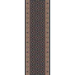 Běhoun Konia 1137-534