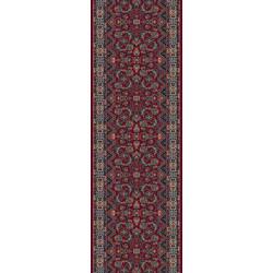 Běhoun Konia 1175-501