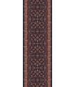 Běhoun Konia 1175-534
