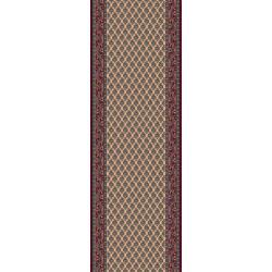 Běhoun Konia 1181-522