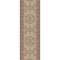 Běhoun Kasbah 12241-471