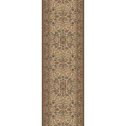 Běhoun Kasbah 12241-477