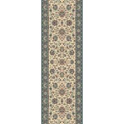 Běhoun Kasbah 12246-479