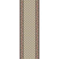 Běhoun Kasbah 12248-471