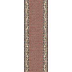 Běhoun Kasbah 12248-472