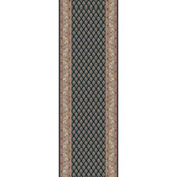 Běhoun Kasbah 12248-473