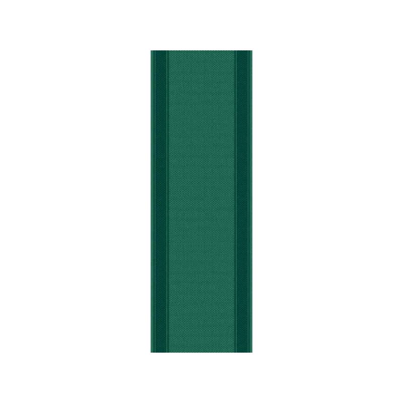 Běhoun na míru Elysee 1535-602