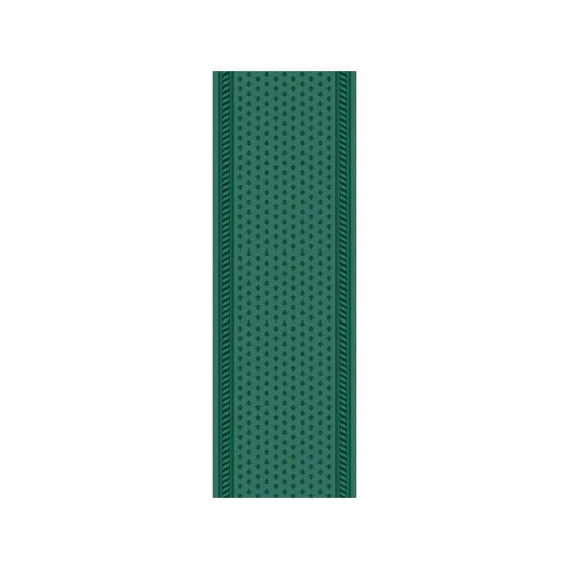 Běhoun na míru Elysee 1632-602
