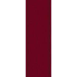 Běhoun Elysee 1632-604