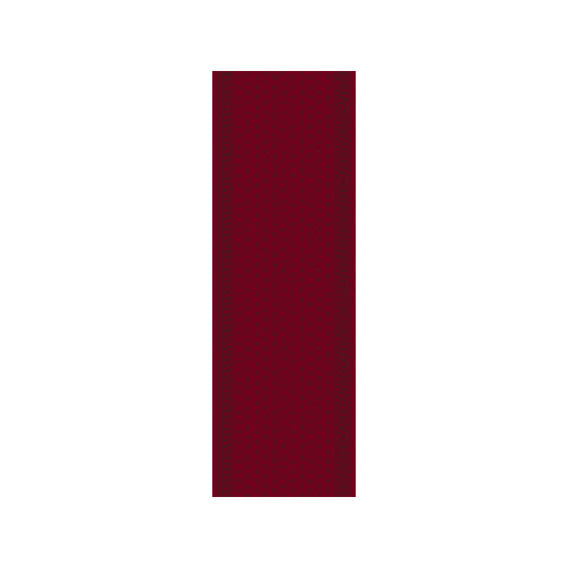 Běhoun na míru Elysee 1632-604
