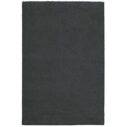 Kusový koberec SOHO 840 ANTHRACITE