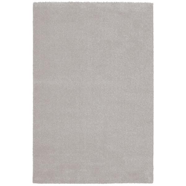 Kusový koberec SOHO 840 SILVER