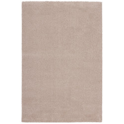 Kusový koberec SOHO 840 SAND