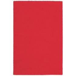 Kusový koberec SOHO 840 CORAL