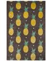 Kusový koberec SOHO 843 TAUPE