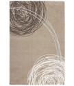 Kusový koberec SOHO 842 SAND